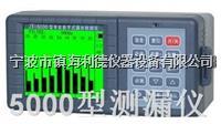 天津管道漏水检测仪 LD-5000管道漏水检测仪江西  LD-5000深圳出厂价 LD-5000