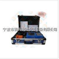 内蒙古LD-5800智能数字式漏水检测仪最优惠价 LD-5800