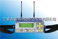进口RD533多功能超级相关仪 英国雷迪RD533相关仪价格 RD533