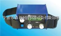 【RD543二合一听漏仪】英国雷迪进口管道漏水检测仪 RD543原厂技术参数 RD543