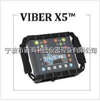 正品瑞典Viber-X5振动分析仪 进口故障检测仪专家 Viber-X5检测仪厂家型号 Viber-X5