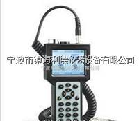 VIB-35数据采集器企业网络版设备巡检仪 VIB-35故障检测仪专家 VIB-35