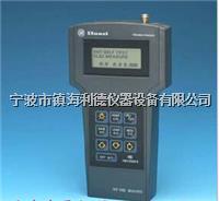 HY-106手持式巡检仪  便捷式振动分析仪 HY-106利德自主品牌 HY-106