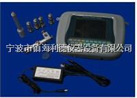 优质EMT690D2/4/8设备故障综合诊断系统  振动分析检测仪品牌厂家 EMT690D2/4/8