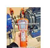 瑞典进口高品质激光对中仪LD- Dirigo厂家,价格,参数,图片 瑞典激光对中仪LD- Dirigo