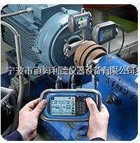 TKBA40高精确的v型皮带轮对中工具  SKF激光皮带轮对中仪原厂技术 TKBA40