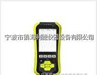 便捷式现场平衡仪  RD-830手持式现场动平衡仪  RD-830平衡测量仪厂家图片 RD-830