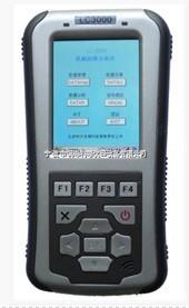 供应LC3000A轴承故障诊断仪 手持式轴承故障检测仪 LC3000A检测仪厂家现货 LC3000A轴承故障诊断仪