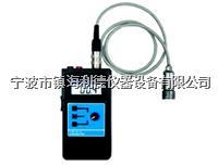 优质正品VTM36滚动轴承状态检测 (测量范围:0~199.9 mm/s) VTM36