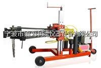 LA25100(100T吨)车载式大型液压拉马上海市场价格 LA25100