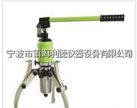 SAT8-1VVBLQHD-216高性能液压拉马技术参数 SAT8-1VVBLQHD-216