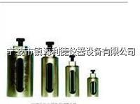SM-204C天津轴承液压起拔器厂家热卖型号 SM-204C天津轴承液压起拔器