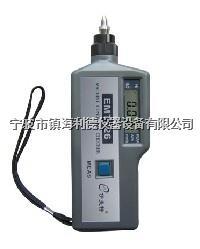 EMT220袖珍式测振仪   EMT220便捷式测振仪南通市场价格 EMT220