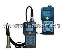 【北京一体式便捷式测量仪】 EMT290F机器状态点检仪 EMT290F测量仪厂家现货 EMT290F测量仪