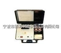 FI-NI2E油质检测仪国内市场价格  FI-NI2E厂家图片 FI-NI2E油质检测仪