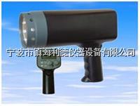 【DT-2350P频闪仪厂家】   高品质频闪仪  DT-2350P频闪仪参数资料 DT-2350P频闪仪厂家最低价