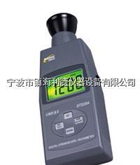 高性能利德牌DT2239B闪频仪批发价,DT2239B频闪仪 DT2239B闪频仪厂家直销
