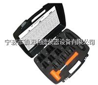 AUELY-36冷态轴承安装工具四川-重庆-云南-贵州市场价格 AUELY-36冷态轴承安装工具