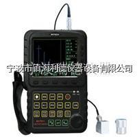 利德知名品牌(钢轨)探伤仪  MUT515全数字式超声波探伤仪,MUT515最低价