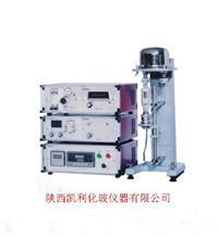 熱重分析儀(TGA)-2