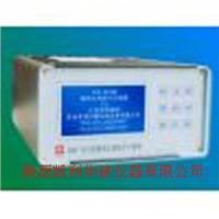 Y09-301(AC-DC)型激光塵埃粒子計數器