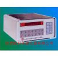 Y09-301(LED)型激光塵埃粒子計數器