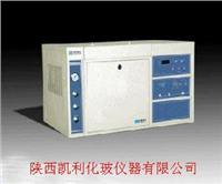 GC102NJ白酒分析色譜儀