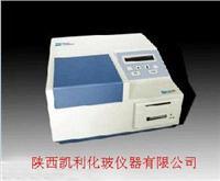 RP508農藥殘毒速測儀