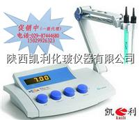 PHS-3B型pH計