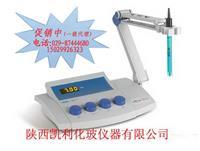 PHS-2F型pH計
