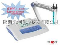 PHSJ-4A型pH計