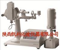 WYV-S數字V棱鏡折射儀