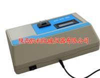 YL-1Z 餘氯儀、餘氯檢測儀