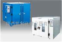 電熱鼓風幹燥箱(DGF)