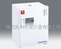 電熱恒溫培養箱(DH)
