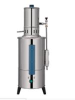 不鏽鋼電熱蒸餾水器   YA.ZDI-5