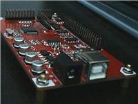 cpubbs***低價位的USB20多功能數據采集卡推出!