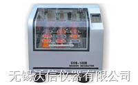 恒温摇床 VOSHIN-COS-100B