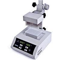 96孔氮吹仪 VSD150-1A