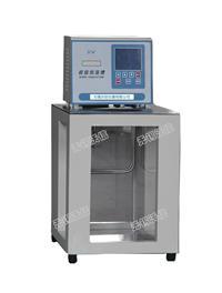 透明恒温水槽 VS-15TA