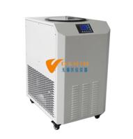 高低温一体恒温槽 VOSHIN-GD-501C