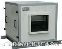 新风柜 广州净化工程公司 非标产品