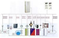 手术室恒温恒湿控制系统
