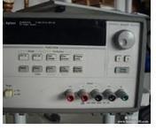 甩卖 AGILENTE3634A E3634A HPE3634A电源  E3634A