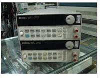 甩卖 HP6612B Agilent6612B 维修HP6612C电源   HP6612B