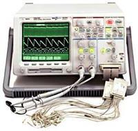 市场低价 Agilent54622D hp54622D示波器   hp54622D