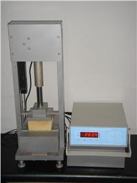 工程材料压缩强度测试仪 YX-01