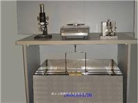 泡沫吸水率测定仪