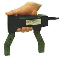 美国派克PARKER B310S磁粉探伤仪