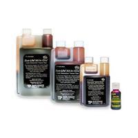 油基油路流体系统通用荧光检漏剂